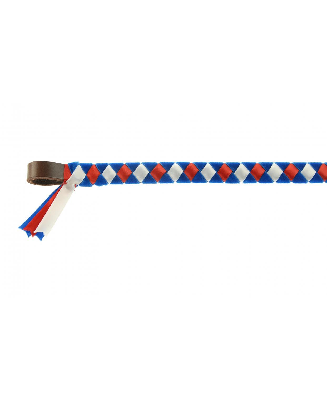Epson Browband