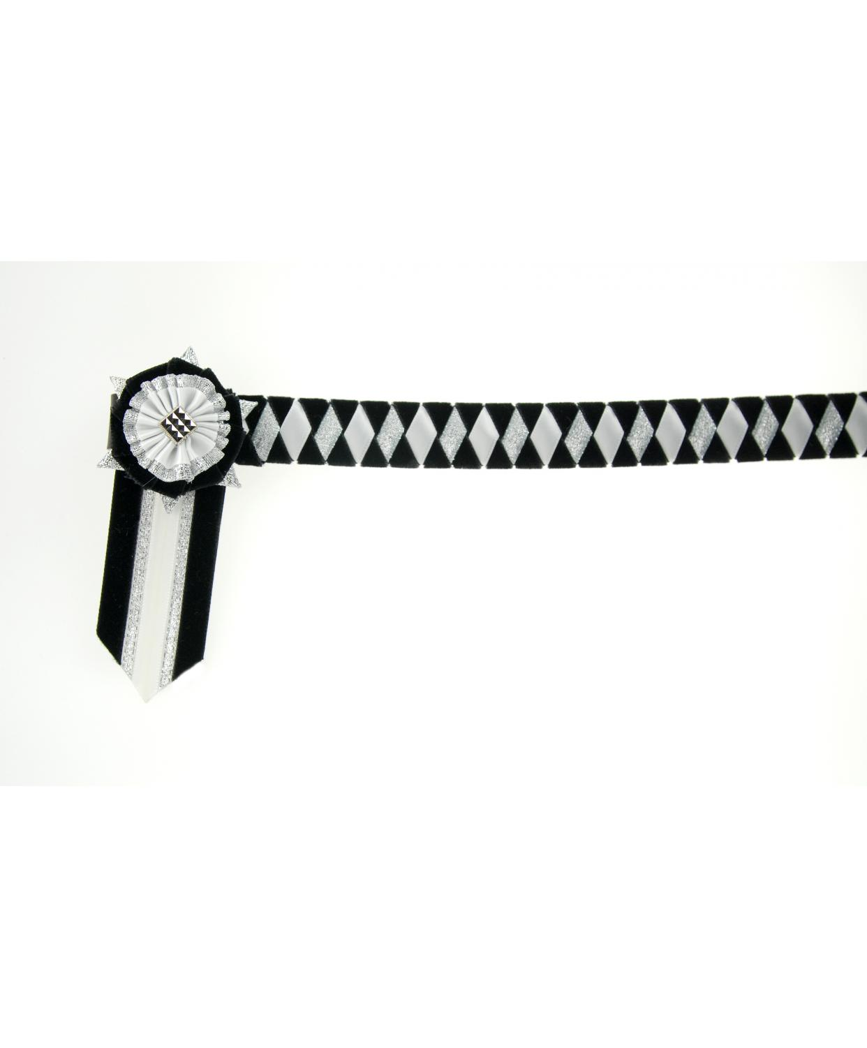 Boston Browband