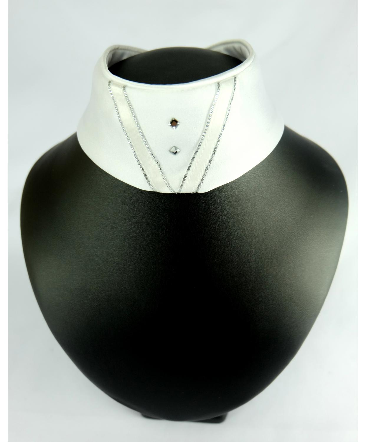 Competition Collar Vee 2 NEW