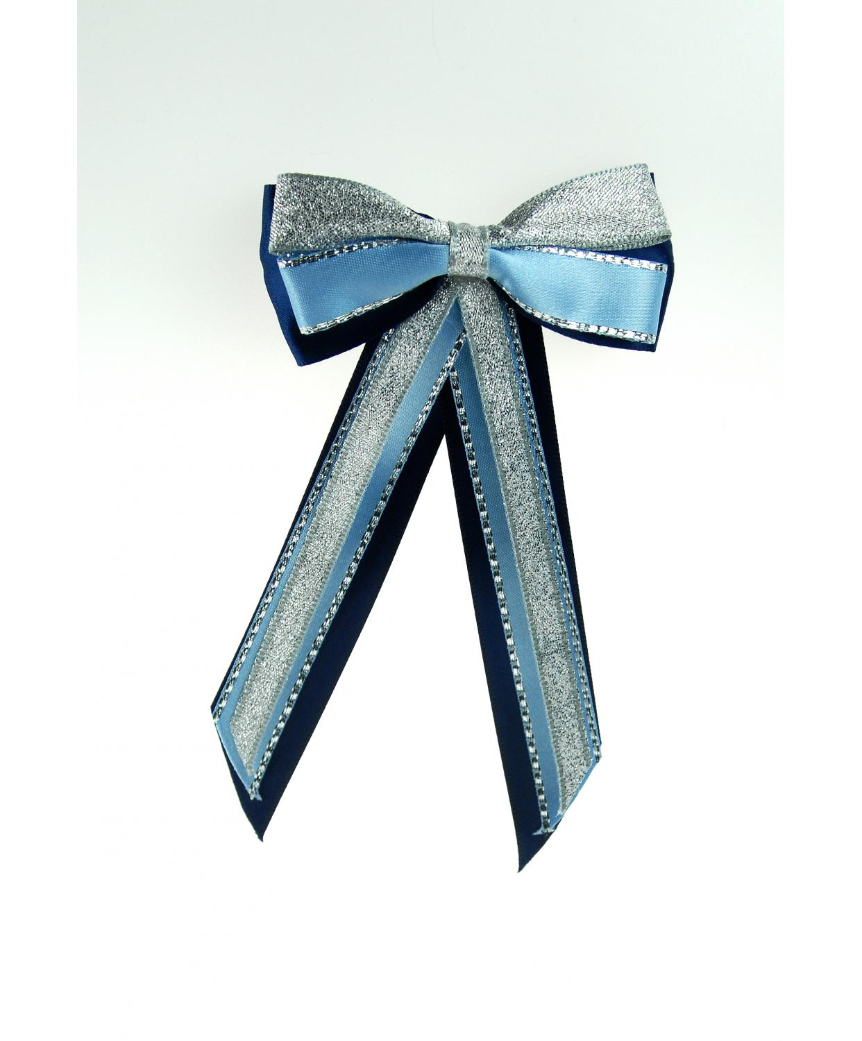 Hairbow and Tails