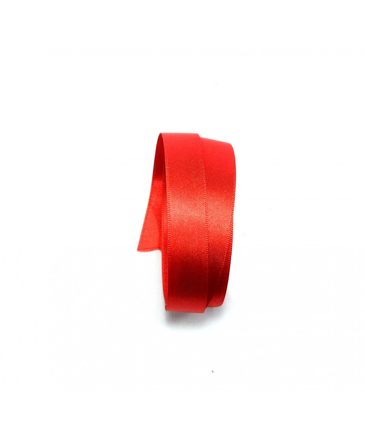 Ribbon Length