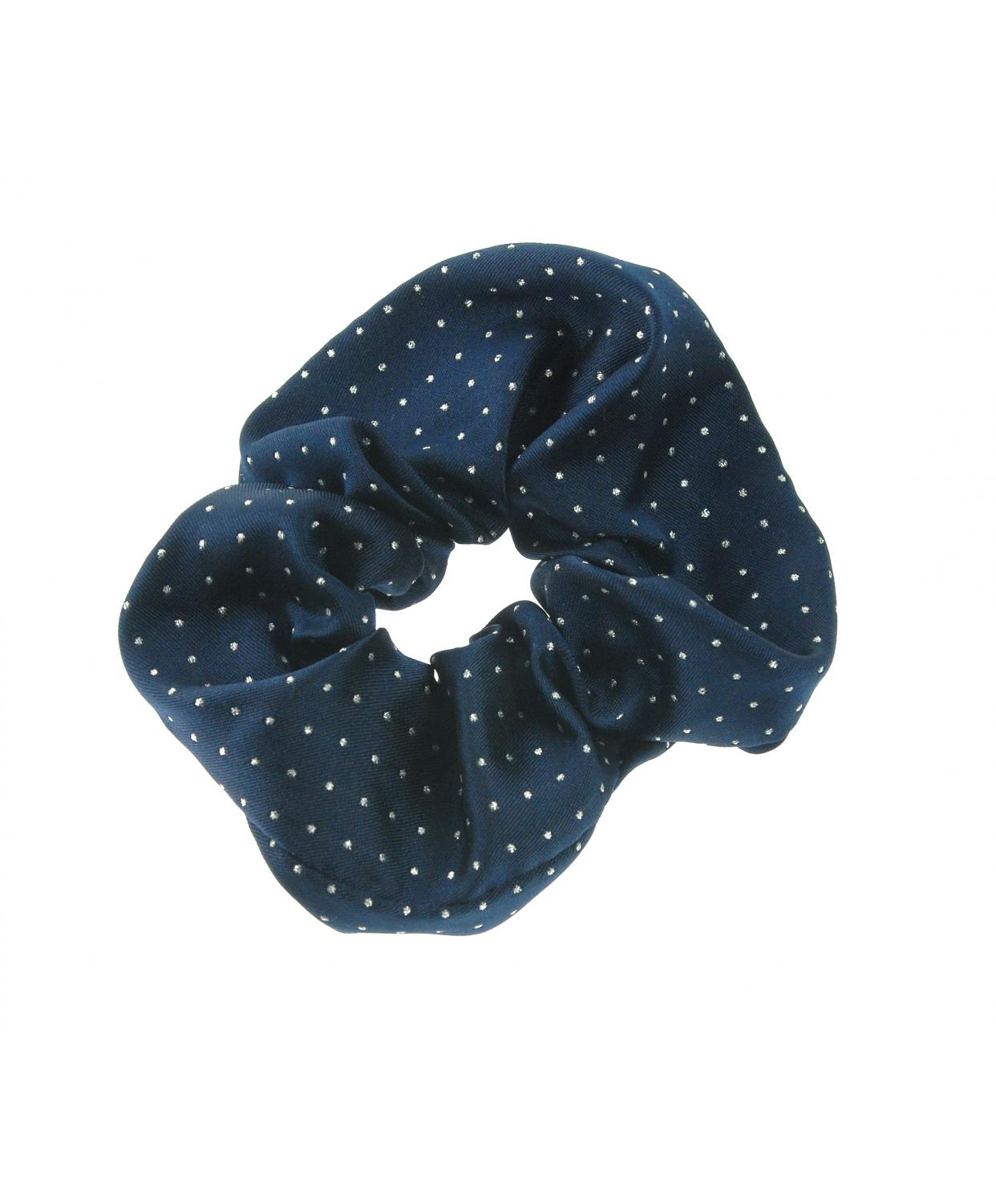 Scrunchie - Pin Spot