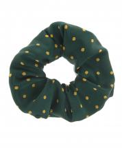 Scrunchie - Medium Spot