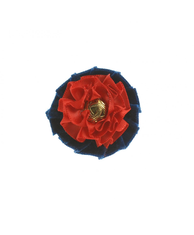 Buttonhole - Newport