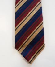 Striped Tie Childs
