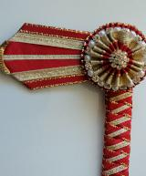 Windsor Browband